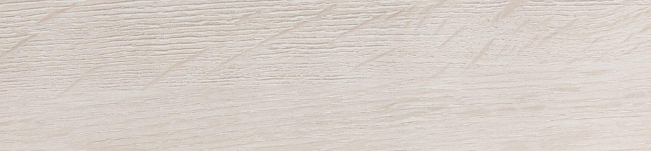 white wood b s bauprogramm dekor paneele und vinyl b den von h chster qualit t. Black Bedroom Furniture Sets. Home Design Ideas