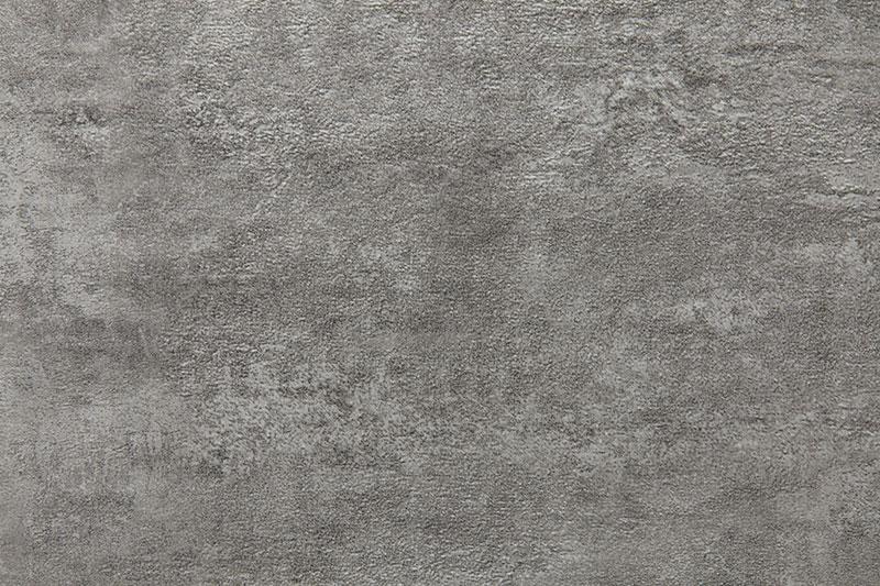 Beton grau b s bauprogramm dekor paneele und vinyl