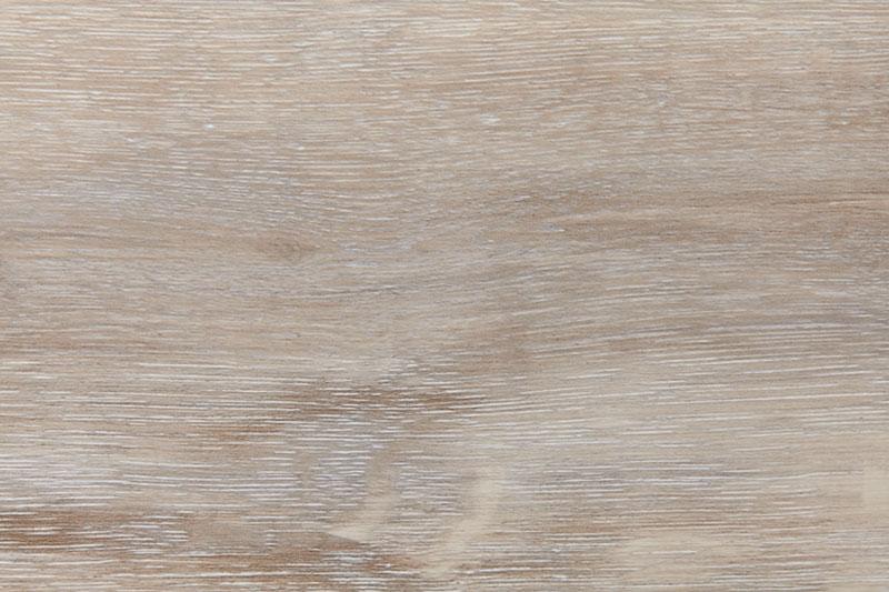 Eiche Grau Gekalkt B S Bauprogramm Dekor Paneele Und Vinyl