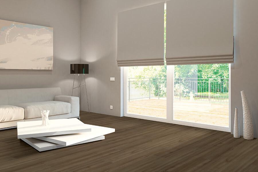 verlegebeispiele b s bauprogramm dekor paneele und vinyl b den von h chster qualit t. Black Bedroom Furniture Sets. Home Design Ideas